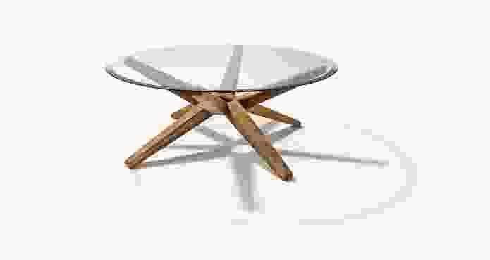 Team 7 Stern coffee table.