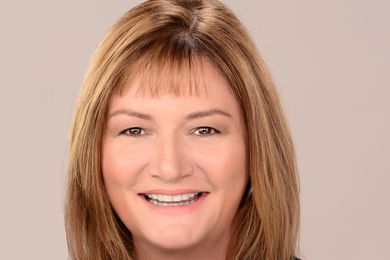 Professor Elizabeth Mossop.