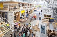 Heinrich Wolff to speak at 2017 Australian Urban Design Awards