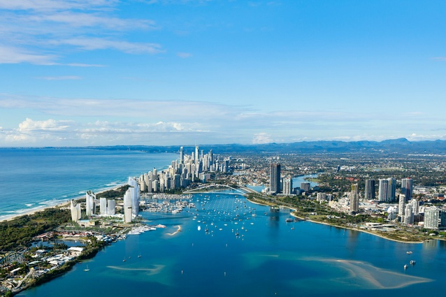 QLD rejects ASF's $3B Gold Coast casino proposal