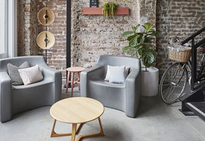 Turning 20, Café Culture and Insitu rebrands as Design Nation