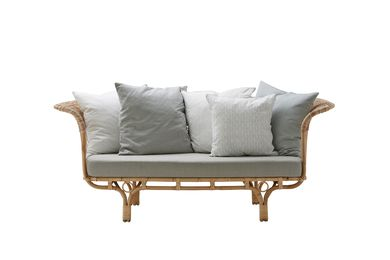 Sika Design Belladonna sofa.