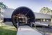 Monash University Biological Sciences Laboratory