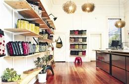 Mattt studio and shop