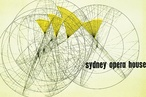 So, what would Utzon do now?