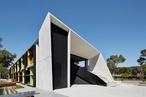 2015 National Architecture Awards: Urban Design