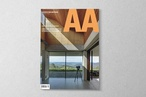 AA March/April 2015 Preview