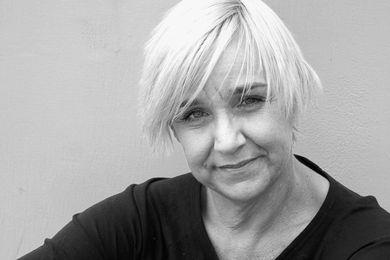 Interview: DIRT Studio's Julie Bargmann
