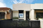 2017 National Architecture Awards: Residential Architecture – Houses (New) Commendation
