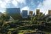 'Part landscape, part building': $100m Tasmanian cliff-top resort approved