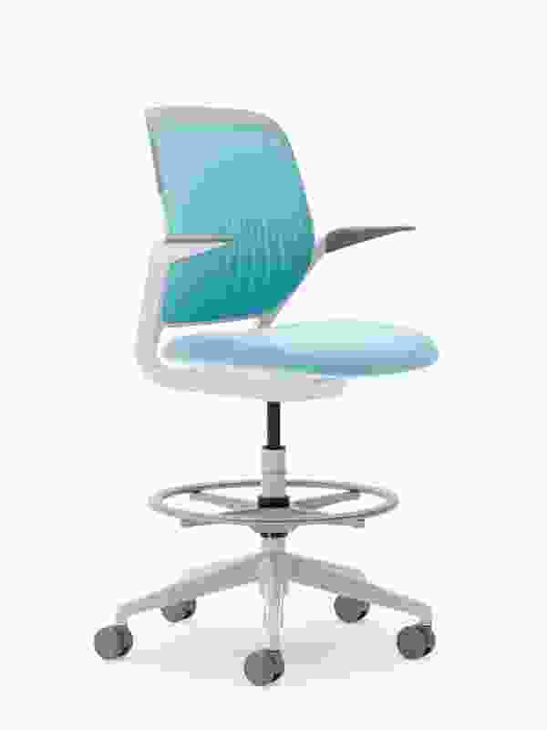 Cobi office chair (Steelcase)