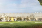 Australian architect wins competition to design library in Milan