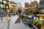 Green Cities 2014