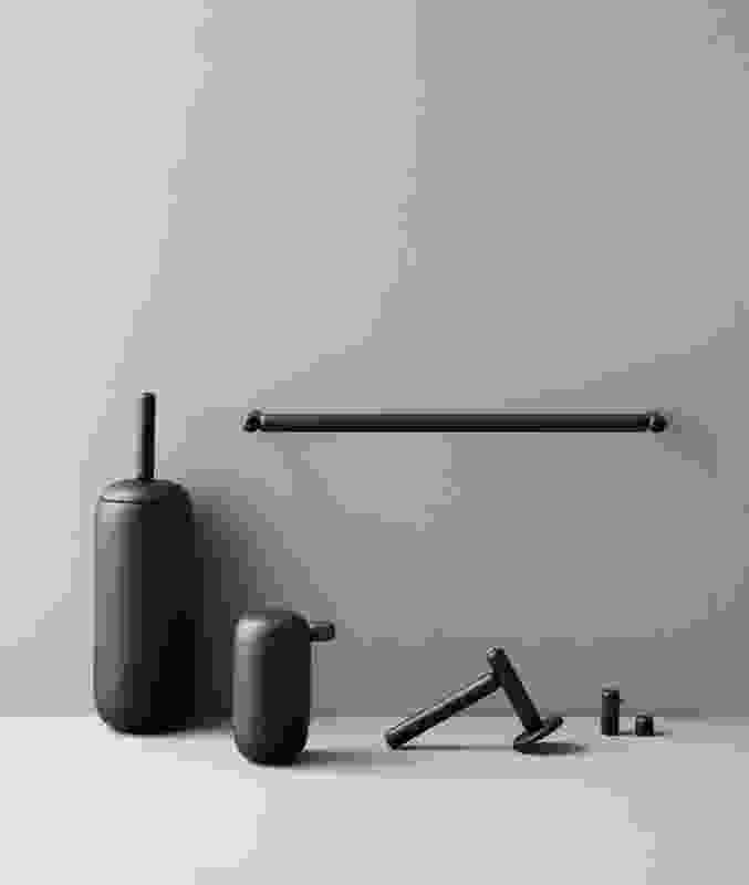 Pebble Collection by BIG Ideas by D Line.