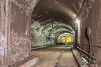 Abandoned Sydney tunnels to be transformed into public attraction