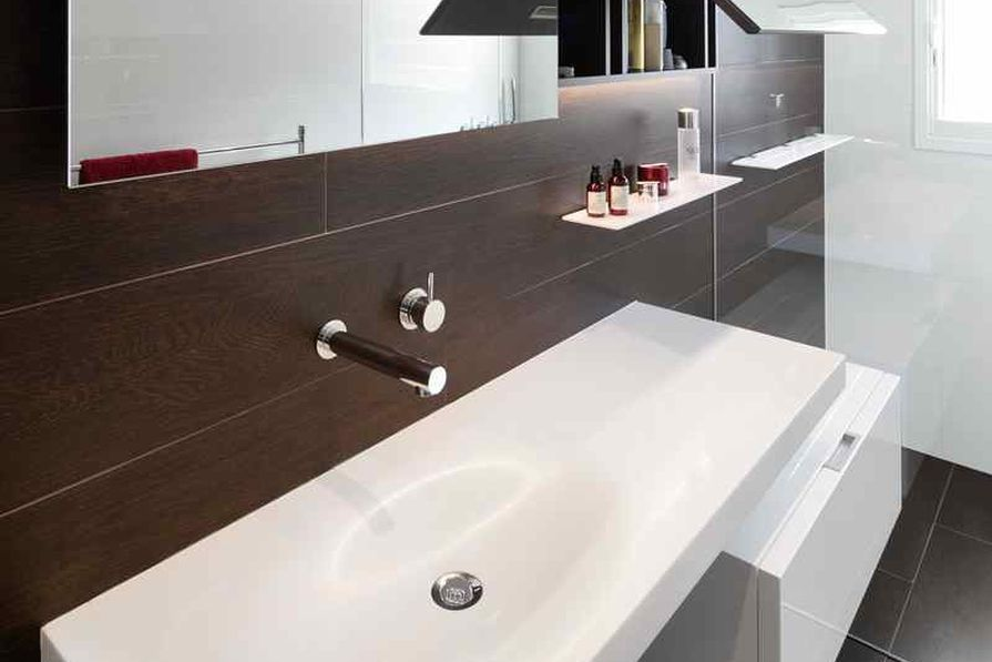 a new washbasin and cabinet from minosa architectureau rh architectureau com