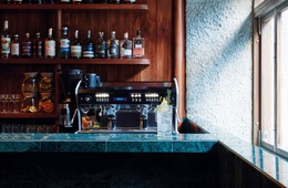 Winners revealed: 2018 Eat Drink Design Awards