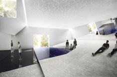 Jury report: 2016 Venice Architecture Biennale creative director