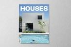 Houses magazine undergoes redesign