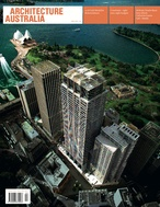Mar 2008