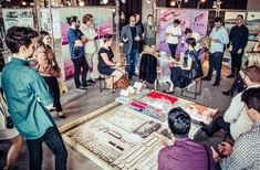 AACA launches major survey on architectural education