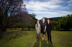 Design team appointed for Arthur Boyd's Riversdale expansion