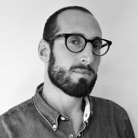 David Neustein