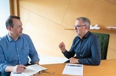 John Wardle Architects to open Sydney studio