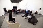 2012 Venice Biennale exhibitors chosen