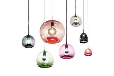 Design:Made:Trade 2013