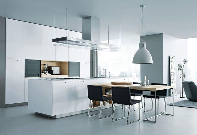 Kyton kitchen designs.