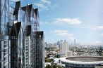 'Bulky, greedy' tower mooted for site of fire-ravaged Brisbane heritage hotel