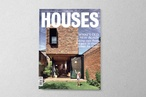 Houses 121 preview