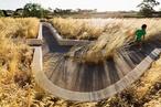 Grassland: A provocation