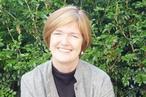 New Institute Gender Equity Prize honours Paula Whitman