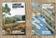 Landscape Architecture Australia issues 142 and 143.