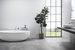 Rogerseller brings stone and recycled marble Claybrook bathware to Australia