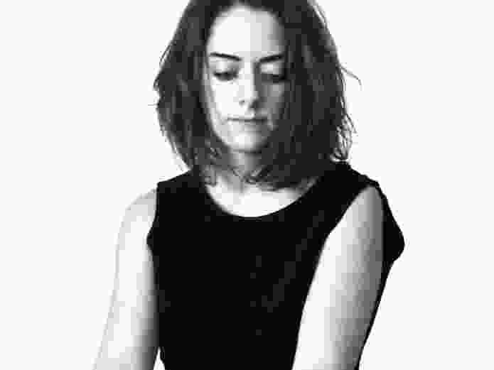 Anastasia Nysten.