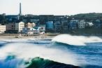 North Bondi Surf Life Saving Club