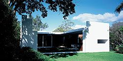The Newmarket project extends an Art