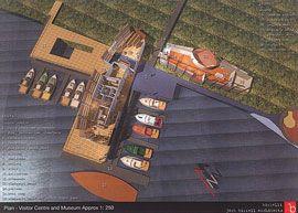 [<u>Jack Birrell Architects</u>]&#8221;                 width=&#8221;270&#8221;                 height=&#8221;193&#8221; />              </div>              <p class=