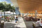 Paul Kelly appointed interior architect for Harbord Diggers redevelopment