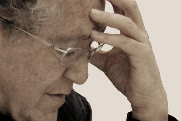 Dr Alberto Pérez-Gómez.