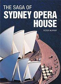 [<strong>Peter Murray. Spon Press, 2003. $49.95.</strong>]&#8221;                 width=&#8221;196&#8221;                 height=&#8221;270&#8221; />              </div>              <p class=