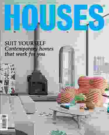 Houses 119 is on sale 29 November.