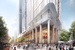 New design, new use for Parramatta Square's Aspire Tower