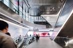 2018 Australian Interior Design Awards: Public Design