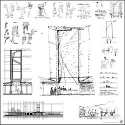 Conceptual