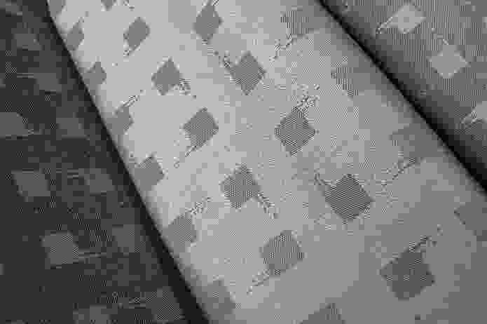 Life Textiles Edge.
