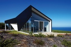 2011 Houses Awards finalists – New House under 200m² and New House over 200m²